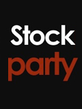 StockParty
